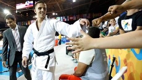 Arthur-Margelidon-Judo