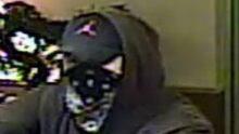 NB-hi-RCMP-robbery-suspect