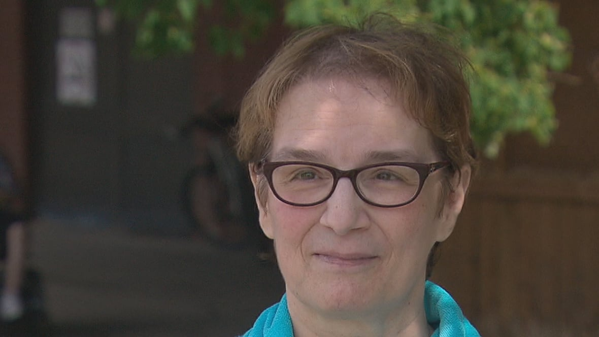 Patient stuck in hospital because of extra mural backlog for Extra mural program