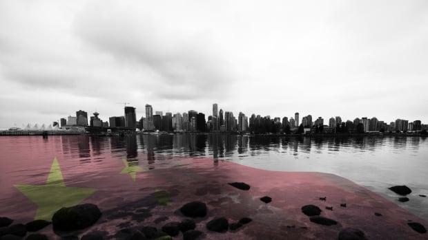 Vancouver Real Estate - Headline