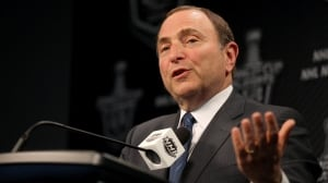 Bettman writes link between CTE and concussions 'remains nascent'