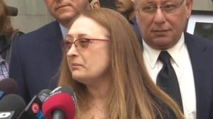 Yatim family reacts to Forcillo sentence