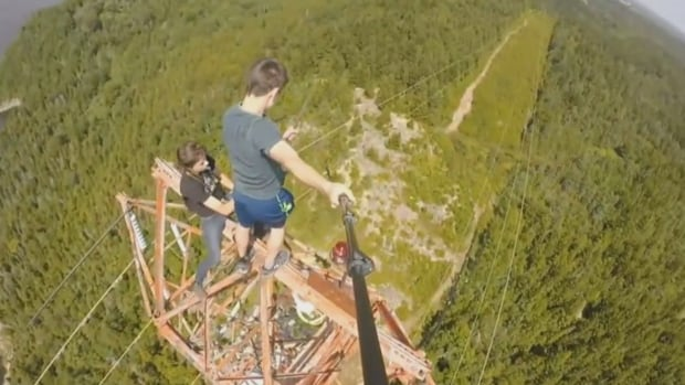 hi-climbing-transmission