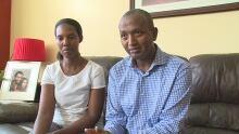 wdr-Kayumba family - July 28, 2016
