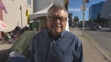 Ralph Goodale