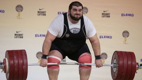 Russia-Weightlifting-03202016