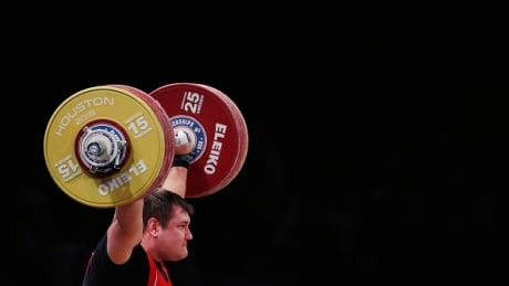 russia-weightlifting