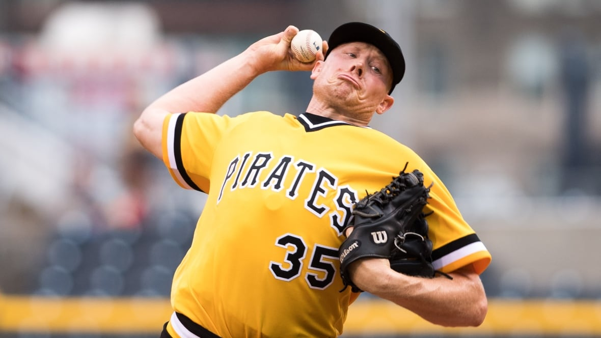 Melancon-mark