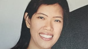 Victoria police send out urgent call to find missing 8-month pregnant woman