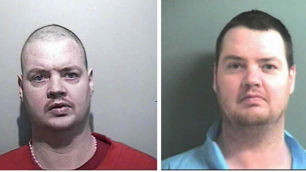 Sex offenders in sudbury ontario
