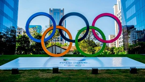 Olympic-Rings-07252016