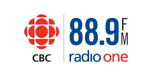 Cbc Radio Fm Vancouver Island