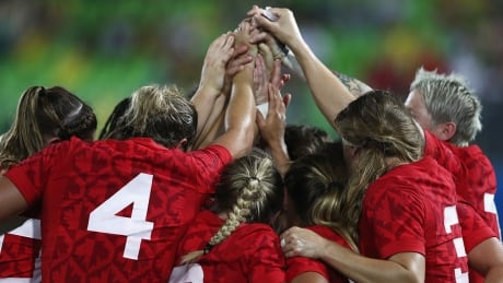 Womens-Rugby-Sevens-Canada-Semis