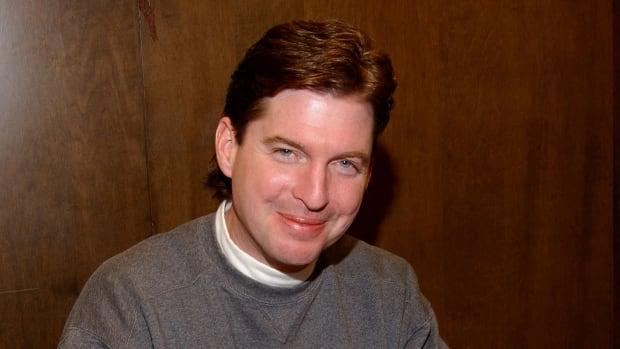 Ricci Martin, son of Dean Martin, dead at 62