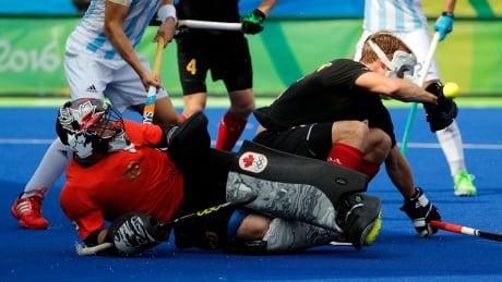 canada-mens-hockey-08-08-2016