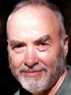 Photo of Don Pittis