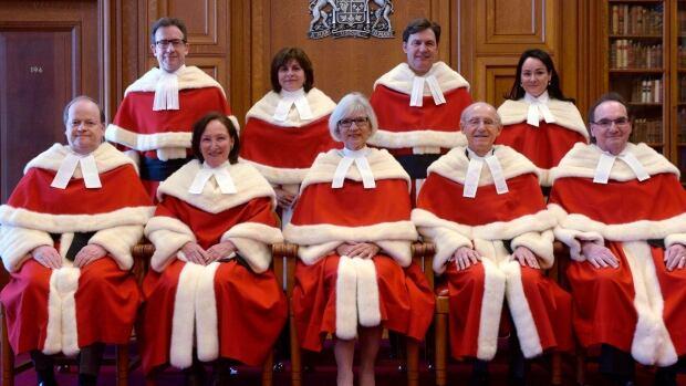SCOC Justices Criteria 20160802