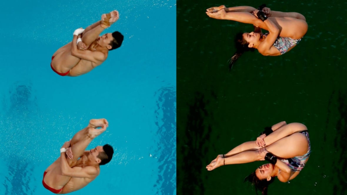 [Image: rio-pool-water.jpg]