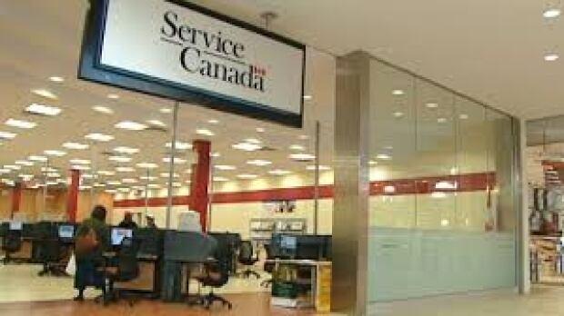 service canada reporting