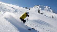 Whistler ski feature 20120404