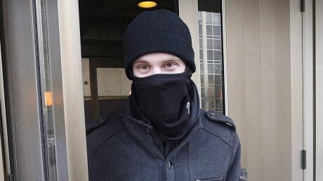 RCMP Terror 20160810