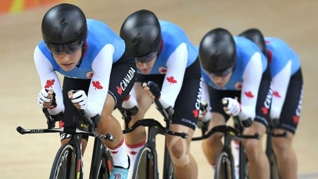 team-pursuit-qualifying
