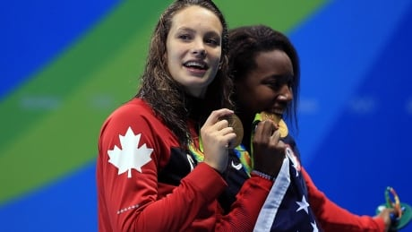 oleksiak-penny-getty-1180