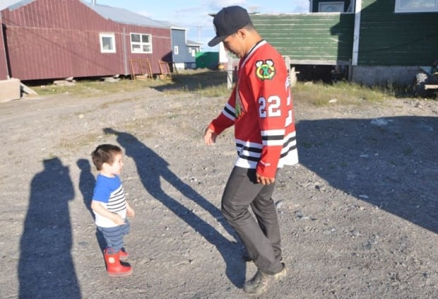 rankin inlet single muslim girls Other major communities include the regional centres of rankin inlet and cambridge bay nunavut also includes  (at a single four  inuit women at ashe inlet,.