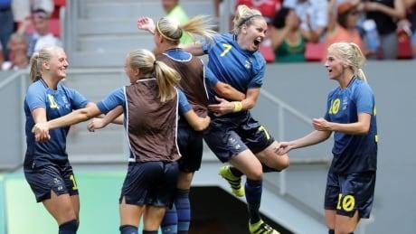 sweden-US-soccer-Olympics