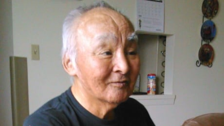 N.W.T. orders review of Hugh Papik case after niece says stroke victim was treated as drunk