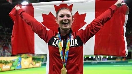 Rosie-MacLennan-Gold-Medal-Rio-2016