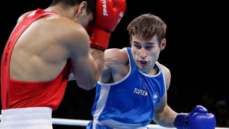 Arthur-Biyarslanov-boxing-14-08-2016