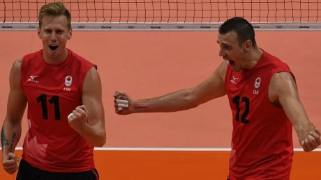Canada-Italy-Volleyball-Win