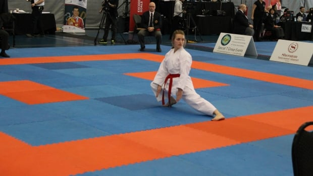 karate-pei.JPG