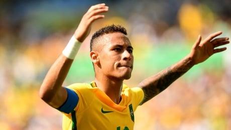 neymar-160817-1180