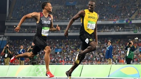 Andre-DeGrasse-Usain-Bolt-170816