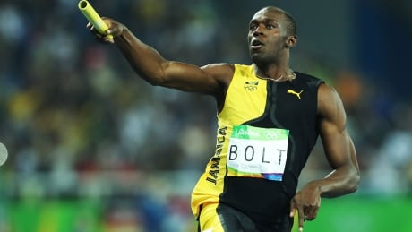 Usain-Bolt-Nine-Golds