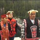 hereditary chiefs
