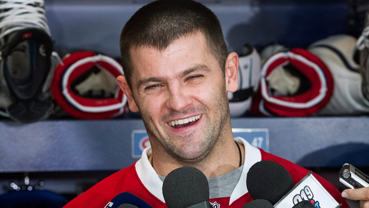 Hkn-canadiens-radulov-20160822
