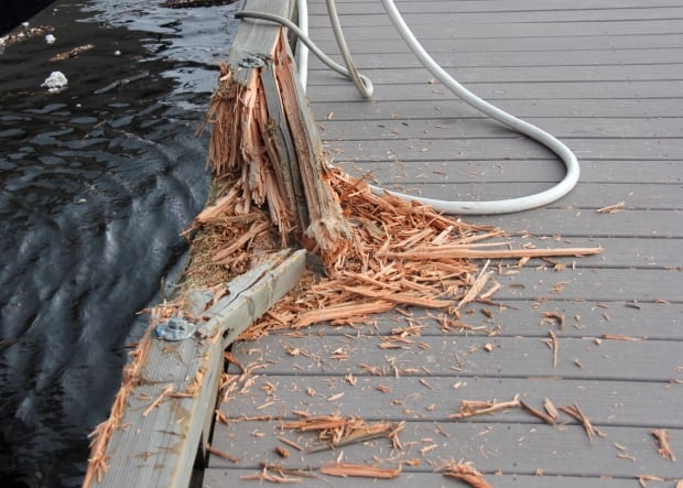 kelowna-yacht-club-damages.JPG