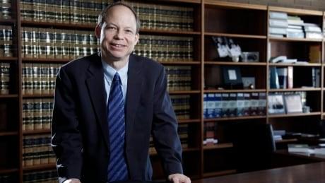 Ex-Stanford Swimmer-Rape-Judge