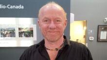 Bob Hughes, Executive Director of ASK Wellness