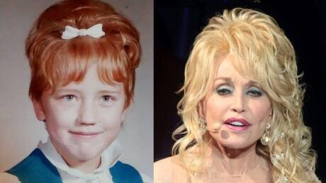 Dolly Parton's 'Jolene' may be a British Columbia nurse