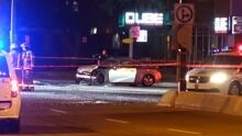 montreal north collision