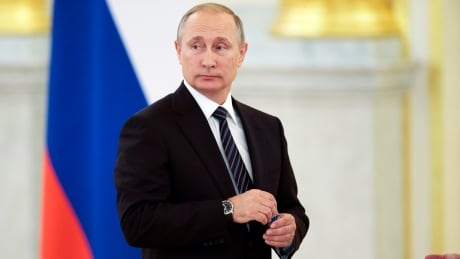 Russian-Paralympic-Ban-Vladimir-Putin