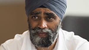 Liberals to unveil plans for UN peacekeeping force
