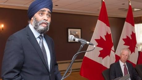 Peacekeeping Canada 20160826