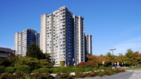 UBC takes $50 housing fee from thousands they will likely never house