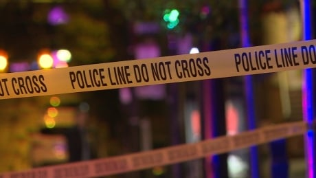 Overnight shooting on East 1st sends one to hospital