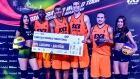 FIBA team saskatoon